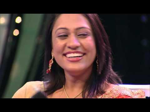 Veruthe Alla Bharya Season 2 I Episode 16 - Part 2 I Mazhavil Manorama
