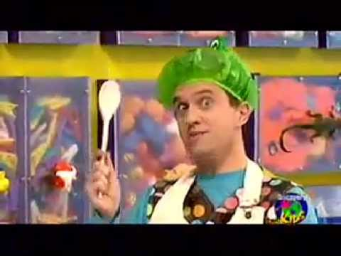 Mister Maker 14 Youtube