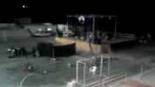 Watch Devo Chango video