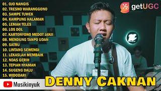Download lagu DENNY CAKNAN FEAT. NDARBOY GENK