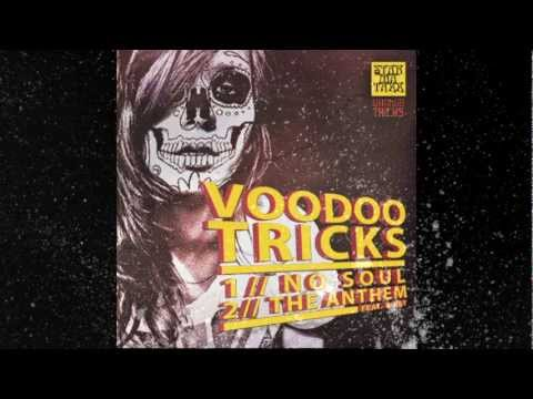DOWNLOAD FULL LP @ http://bmusic-bmusic.blogspot.gr/2013/02/the-voodootricks.html Raps: Xray - Ghetto Rock Beat: Baroq Bitter Mix: Madnesskey Cover: Nutu �ι ...
