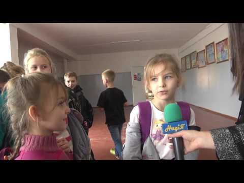 «ЛандауЦентр» в Первомайском: прикоснись к науке