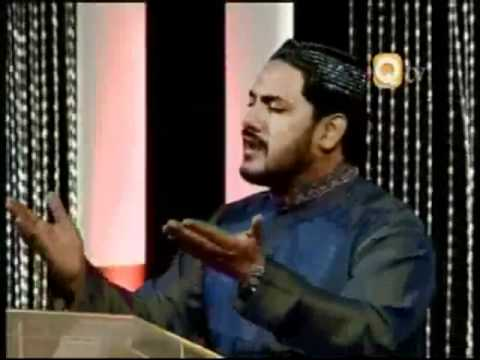 Dar E Nabi Par Para Rahun Ga - Search-results Web Search.flv video