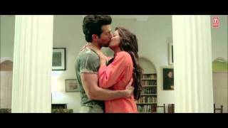 Surveen Chawla all kisses in HATE STORY 2 HD