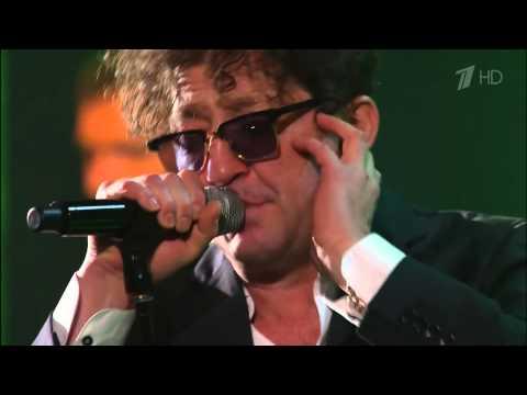 Григорий Лепс - Большой концерт Крокус - осень 2015 - супер !!!! Live HD