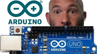 Arduino Introduction