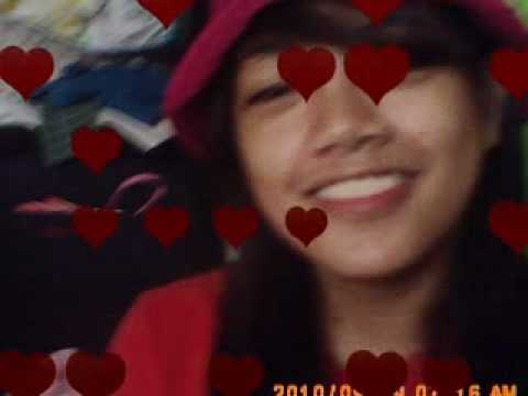 New Love Song Pinoy Tagalog Rap