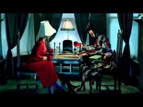 Aura Dione Ft Rock Mafia - Friends video