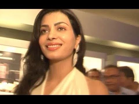 Ankita Shorey's Bollywood dream