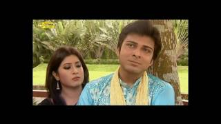 A Jibontu R Kicho | Monihar (2016) | Full HD Music Song | Irin Jaman | Yoboraj | CD Vision