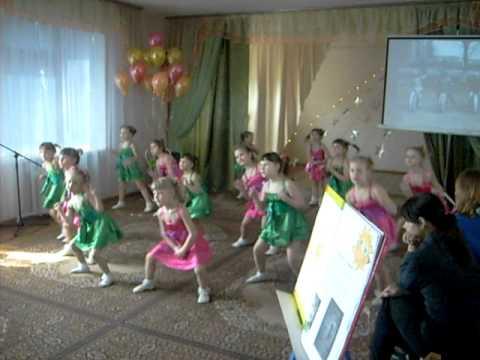 Смотрим: танец маленькие дети ютуб маленькие детки танец клипы про маленьки