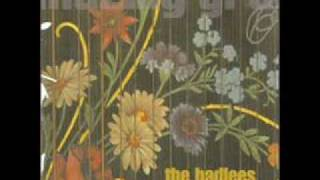 Watch Badlees In A Minor Way video