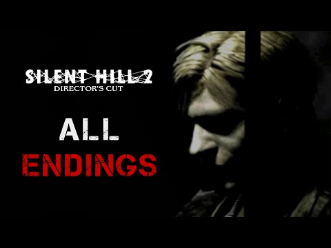 Watch Silent Hill: Revelation 2012 full HD movie online