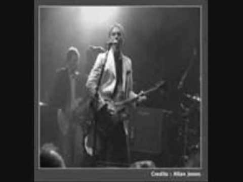 Paul Weller - Heavy Soul (Part 1&2)