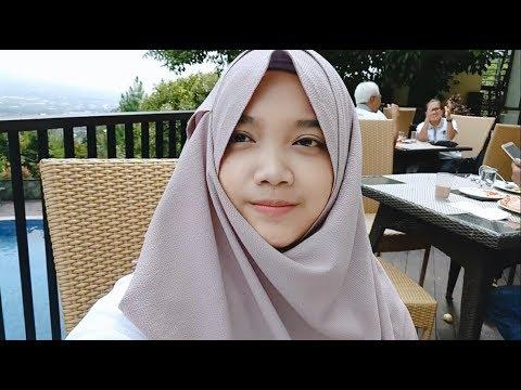 JAMBULUWUK RESORT BATU MALANG | Nyobain Villa Harga 3 Juta Semalam ! | by Devita Min - YouTube