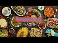 Tuvar/tuar Ki Kachori Recipe | Lilva Kachori Recipe | हरे तुवर दाने की कचोरी | pigeon peas kachori
