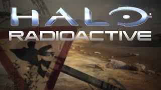 "download lagu Halo - ""radioactive""   Imagine Dragons gratis"