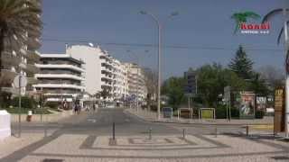 MONTE GORDO, Faro