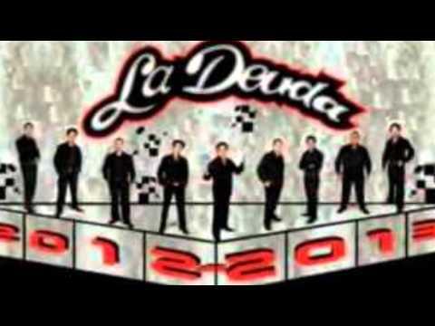 Grupo La Deuda - Joskua video