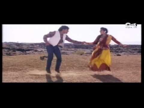 Deewana Dil Bin Saajana Ke - Pattar Ke Phool - Salman Khan &...