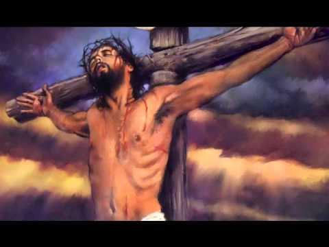 Religiose - Emmanuel