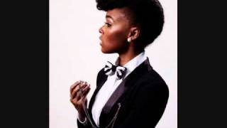 Watch Janelle Monae Mr. President video