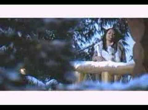 Chico DeBarge - Fa Sure (Remixes)