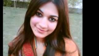 Dak Diyachen Doyal Amare (Music)_Andrew Kishore_Track Sell Hoy=0088-01753059266 /00966-553980420