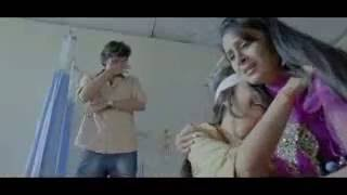 Googly   Neenirade Full Song Video   Yash, Kriti Kharbanda
