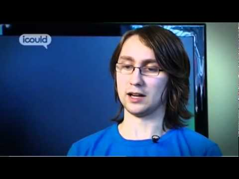 Career Advice On Becoming A Junior Software Engineer by Malcolm Brown (Full Version)