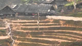 Hmong new song 2018 - Anna Yang