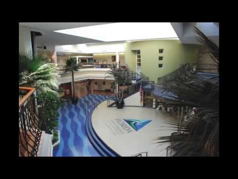Florida State College at Jacksonville, Open Campus/ Deerwood Center tour video