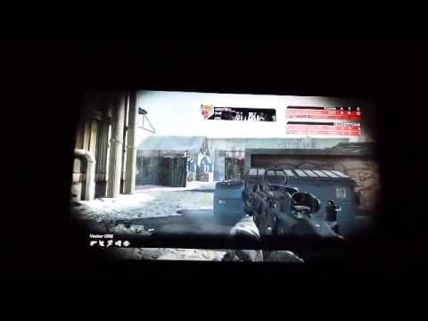 Dispute Vs Bangbross video