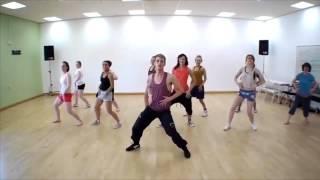 download lagu Zumba Workout For Weight Loss gratis