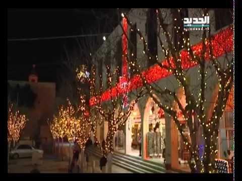 يوم ارتدت شجرة المهد علم فلسطين – نزار حبش