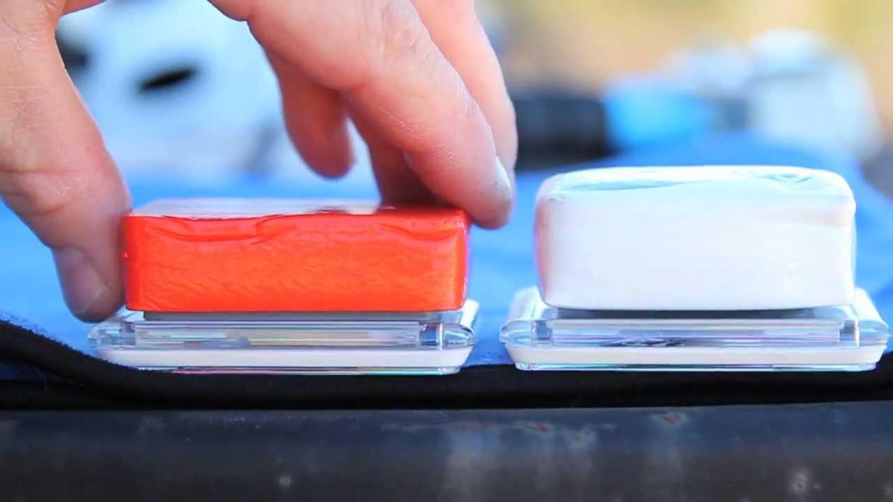 GoPro VS Go Float It Floaty Backdoors & Unboxing Install