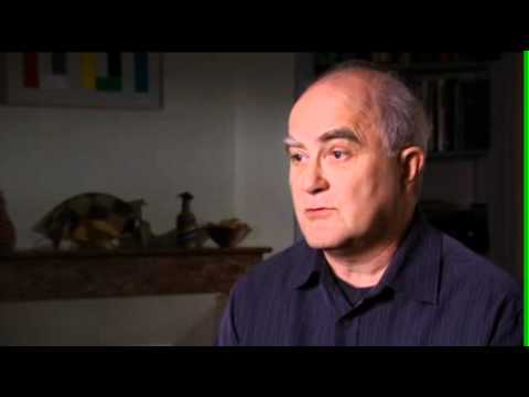 Stephen Batchelor Extended Interview - Sex Scandals In Religion video
