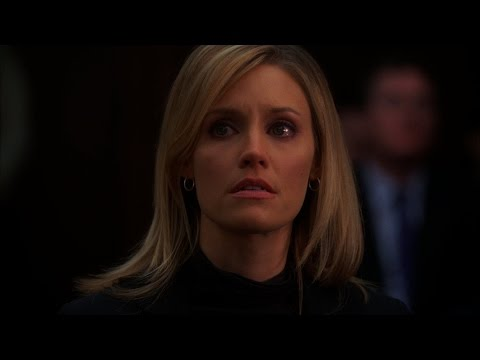 Private Practice - Sins of the Father