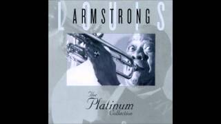 Watch Louis Armstrong Don