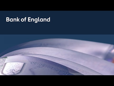 The turn of the year - speech by Mark Carney