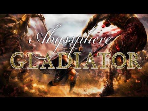 Abyssphere - Гладиатор