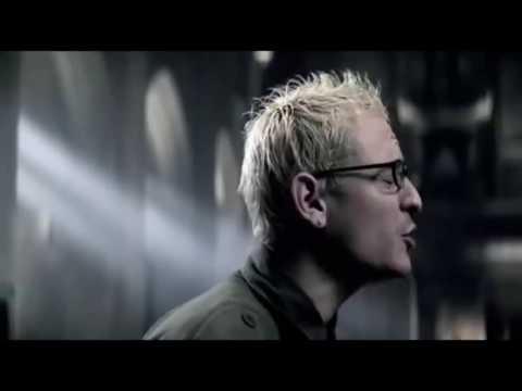 Скачать клип Linkin Park - Numb- mobclipnet