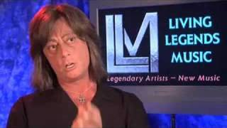 Watch Joe Lynn Turner Second Hand Life video