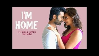 Innocent Wife - A Couple Story   Hindi Short Film