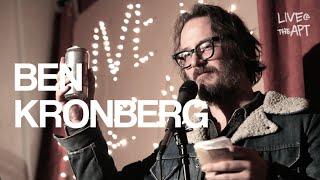 Ben Kronberg | Stand-Up Comedy | Full Set