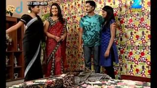 Muga Manasulu - Episode 70  - September 19, 2014 - Episode Recap
