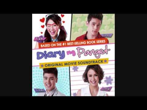 Diary Ng Panget The Movie Ost Rocketeer James Reid Nadine ...