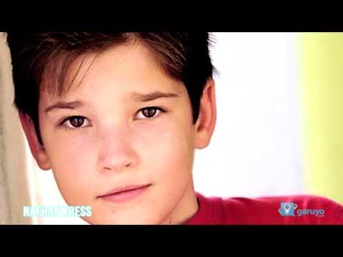 Estrellas De Nickelodeon, Antes Y Despu  S    Famosos De Nickelodeon    Nickelodeon Famous