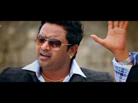 Masha Ali | Yaad | Brand New Punjabi Official Video 2013