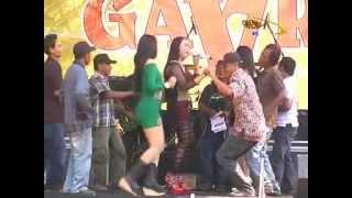 download lagu Sengaja   Gavra gratis